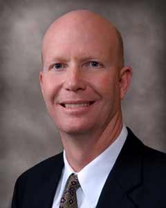 Greg Kopplow