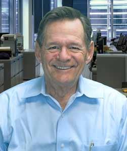 Mike Wiggin