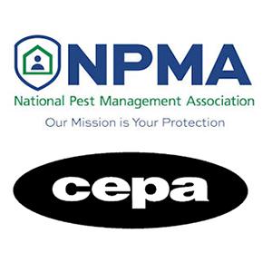 NPMA-CEPA