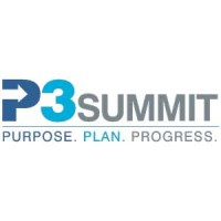 P3 summit