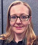 Sandra Sleezer