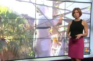 Photo from KTKKK broadcast