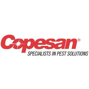 Copesan logo