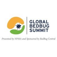 logo: Global Begbug Summit