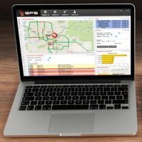Photo courtesy of GPS Insight