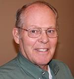 Harold Leyse