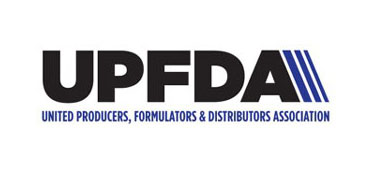 United Producers Formulators & Distributors