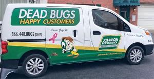 cancer-bugs-us-johnson-pest-truck