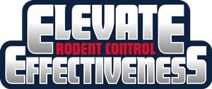 Liphatech webinar logo