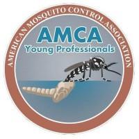 logo: AMCA