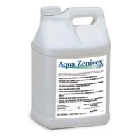 Aqua Zenivex E20