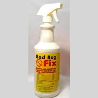 Bed Bug Fix