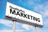 photo: QualityPro Marketing