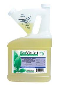 EcoVia 3-in-1