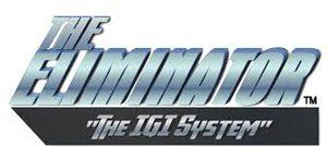 IGI System