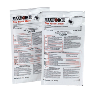 Maxforce Fly Spot Bait