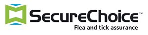 SecureChoice Flea and Tick