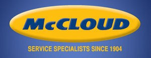 McCloud Services