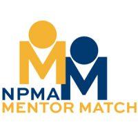 NPMA MentorMatch