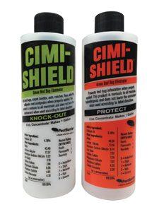 Cimi-Shield