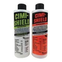 Cimi_shield