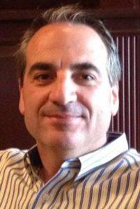 Miguel Nistal