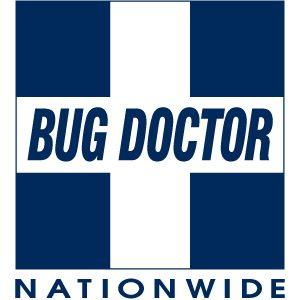 Bug Doctor