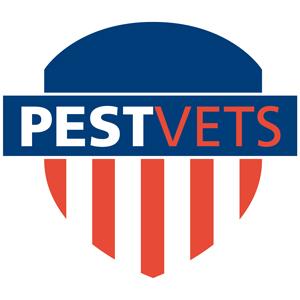 PestVets