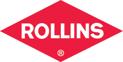 Logo courtesy of Rollins