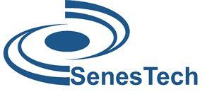 SenesTech