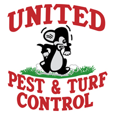 United Pest and Turf Control