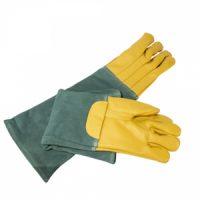 Vet-Pro Gloves