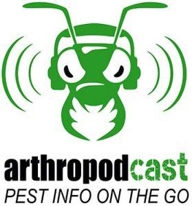 anthropodcast-logo