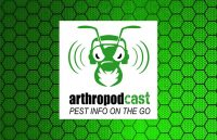 logo: anthropodcast