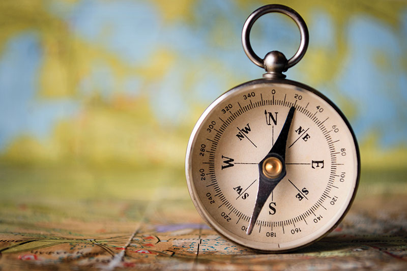 iS_35608838_compass