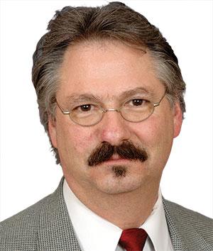 Mark Sheperdigian