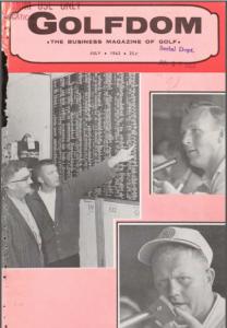 1962-arnold-palmer-cover-208x300