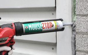MouseStop