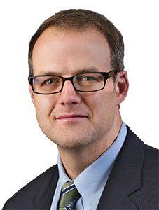 Lance Tullius