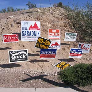 Signs: Guroadrunner / en.wikipedia