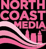 ncm_logo_pink