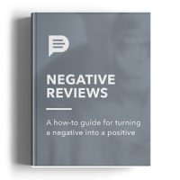 Podium Negative Reviews Guide