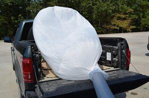 TAP Insulation bag