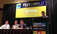 Photo: PestWorld