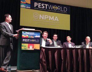 PestWorld 2016