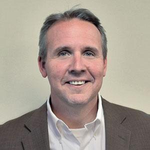 Matt Paul, Marketing Manager, Pest Control Insulation LLC