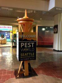 PestWorld 2016 Photo: PestWorld