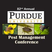 2018 Purdue Conference