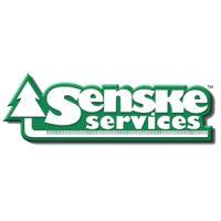 Senske logo
