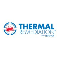 Thermal Remediation